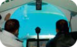 Underwater adventure at Hurghada